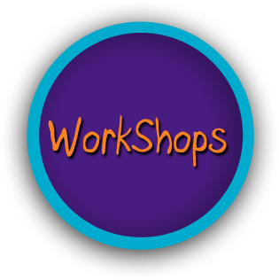 KidWorks Workshops